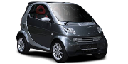 Fortwo/City